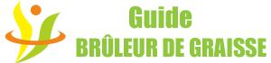 Guide Brûleur de Graisse