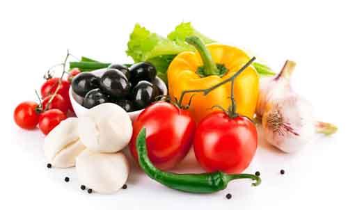 legumes soupe brûle graisse