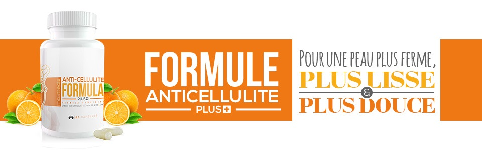 Percutaféine, LA Crème Anti-Cellulite depuis 30 ans