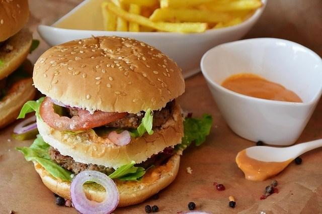 régime aliment à éviter